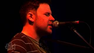Jack Carty - Wine & Consequence (Track 2 of 7) | Moshcam