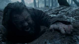 The Revenant Preview (HBO)
