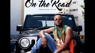 Laylizzy - On The Road (Official Audio)