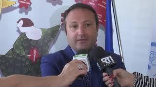 SAVE THE DATE CONSIGLIO STRAORDINARIO SULLA CRISI DELLE IMPRESE E IL SISTEMA BANCARIO