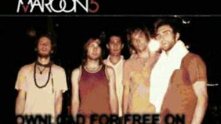 maroon 5 - If I Fell (Live Acoustic) - 1.22.03.Acoustic