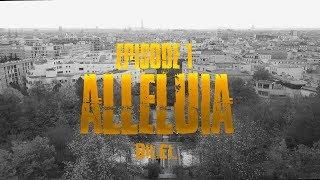 Bilel - #WHEREISBILEL? : Alléluia
