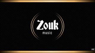 Delilah - Tim Omaji & Pusha T - Dj Kakah remix (Zouk Music)