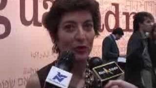 """""""LINGUA MADRE"""" ALLA FIERA DEL LIBRO"""