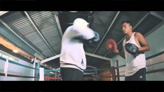 Socram feat Toffy one   Nota final (Official Videoclip)