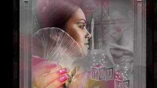 voli me : Aleksandra Ristanovic