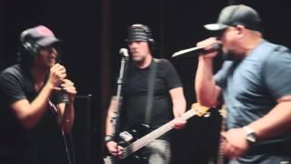 Raimundos - Cachorrinha (Cantigas de Garagem) [Vídeo Oficial]