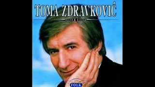 Toma Zdravkovic - Branka