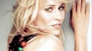 Natasha Beddingfield - Soulmate Male version