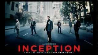 Mind Heist (Inception Trailer music) HD - Zack Hemsey