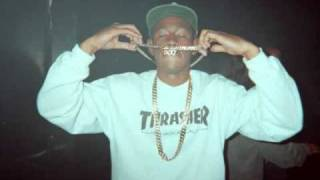 Tyler, The Creator - 2006 Instrumental (Pancakes)