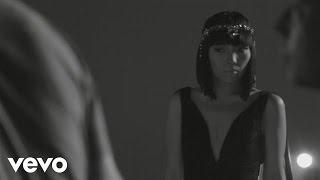 Dami Im - Alive (Behind the Scenes)