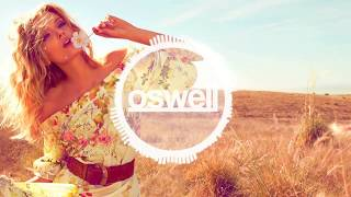 Ellie Goulding - Still Falling For You (Nick Talos Remix)