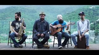 Viento Roots - El Secreto. (Acústico)