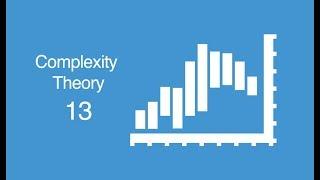 Complexity Management 11/13