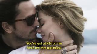 Mercy  (Legendado - Tradução) - Shawn Mendes (Gui e Diana)  (aprenda inglês com musica)