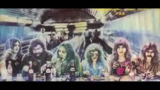 Hobo Blues Band: Mindenki sztár