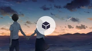 Benny Benassi x Lush & Simon – We Light Forever Up (feat. Frederick)