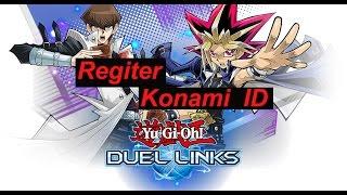(Yu-Gi-Oh! Duel Links)Hotspring Cat  วิธีสมัคร Konami ID ลบเกม Save ก็ไม่หาย(EP. 5)