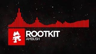 [DnB] - Rootkit - Ambush [Monstercat FREE Release]