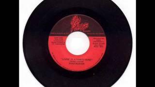 Pentagram - Livin' in a Ram's Head (1979 single)
