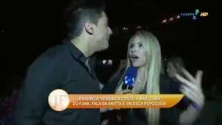 tv fama Mae Loira do Funk revela paixao por Valesca 02 05 2014 mircmirc