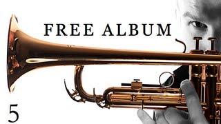 Jazz Music | Smooth Jazz | Contemporary Jazz Instrumental | Smooth Jazz Artist | Trumpet Music 5/13