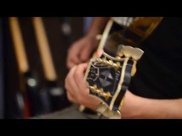"""Videoclip oficial de la canción """"Va De Bo!"""" de Vadebo."""