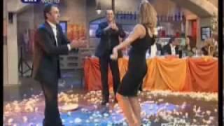 Nikos Makropoulos - Pou na se vro