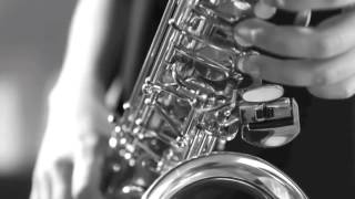 A Piazzolla - Libertango - Apluvia Quartet