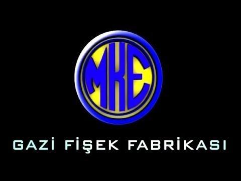 A01 - Metal Talaş Vakumu