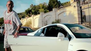 Youngsta CPT - We Go Bos (Official Music Video) width=