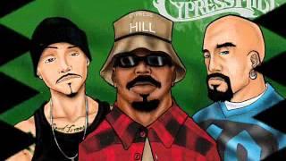 Marijuano Locos- Cypress Hill (Exitos en español)