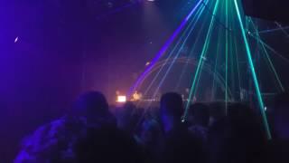 Dax J Verknipt ADE Techno Special 20-10-16