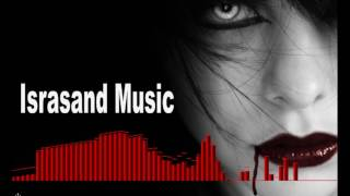 Royalty Free Music -  Horror