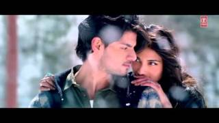 Latest Bollywood Songs Online, Download Hindi Mp3 songs, Free Music, Videos   Movies Online width=