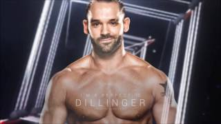 WWE: Tye Dillinger Theme Song [Ten] + Arena Effects