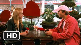 Valentine's Day #2 Movie CLIP - Don't Be Mad (2010) HD