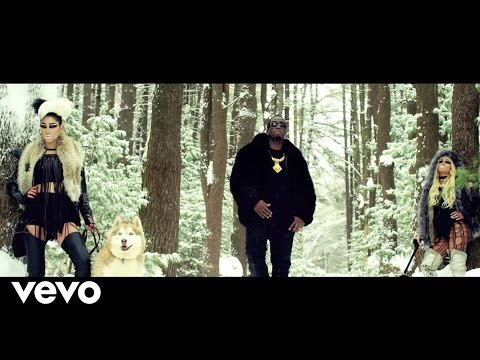 puff-daddy-i-want-the-love-explicit-ft-meek-mill-puffdaddyvevo