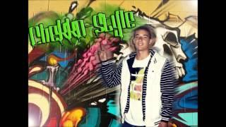 el baile del toke toke-chekko style  dj ciro