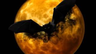 Devil Shyt Instrumental - Ghost ritual