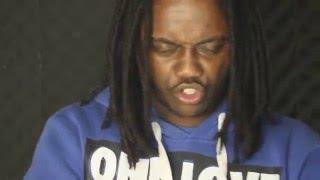 Ne Jah feat  Black - G  -Nkaten culpa (filma ideias ).