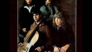 Appaloosa - Now That I Want You (1969) Progressive Folk Band USA.