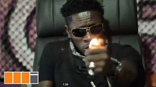 Shatta Wale - We Rose Him We Froze Him (Official Video)