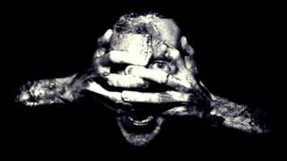 Ms ft. Vida Loka ft. Mtk - Vida complicada 2013