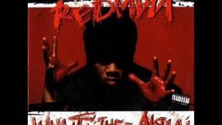 Redman- Time for Some Aksion (Lyrics)