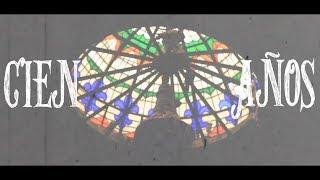 Cien Años - Pedro Infante ( Versión Alternativa )