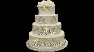 Parabéns Pra Você Roberto Carlos Vdo Carlos Ribeiro