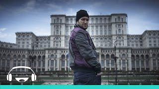 Smiley feat. Alex Velea, Don Baxter si Marius Moga - Am bani de dat (tengo dinero) [Official Video]