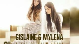 Gislaine & Mylena Vai Lutar PlayBack